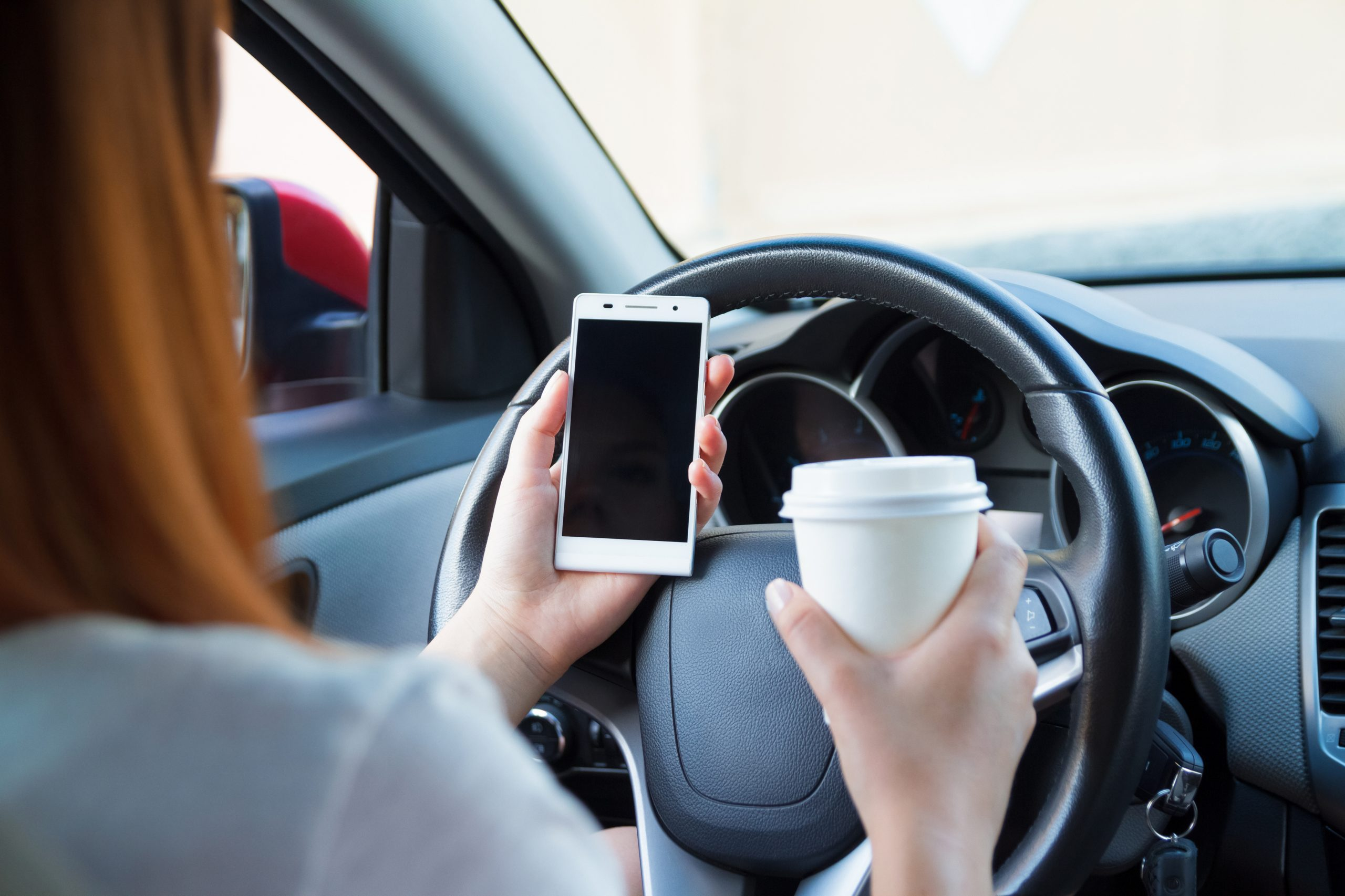 Online_Defensive_Driving_Course