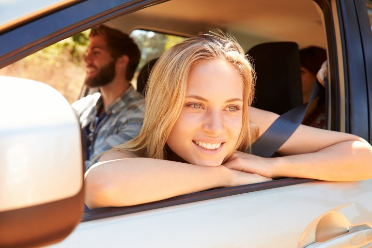 defensive driving course online Texas